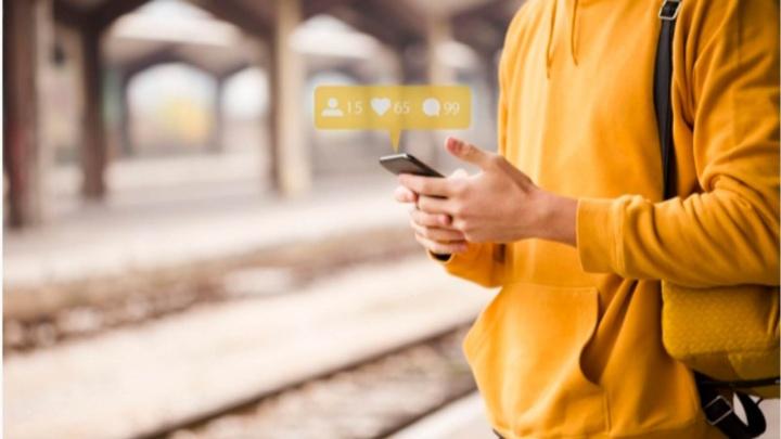 Интернет и минуты не сгорают и действуют бессрочно: уральцам предложили очень выгодную связь