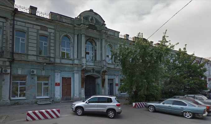 Новочеркасский военный госпиталь переоборудуют для больных коронавирусом по распоряжению Мишустина