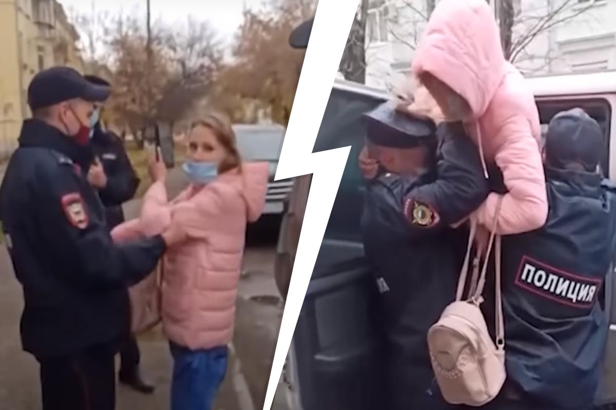Работа в полиции девушке каменск уральский работа элитной девушкой в москве
