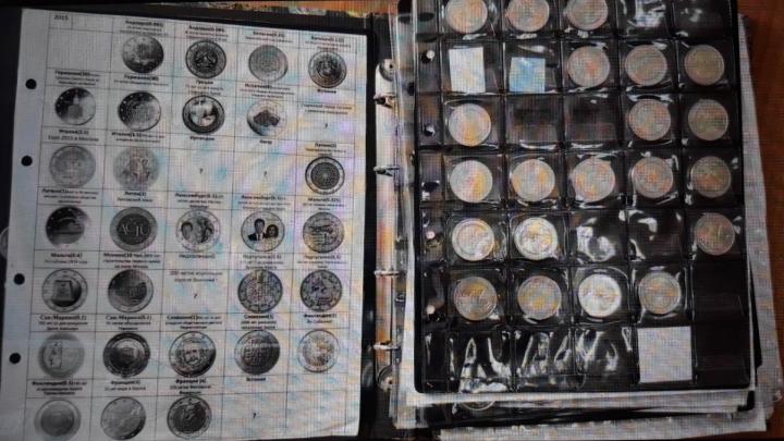 В Самаре под суд пойдут мужчины, ограбившие оптовый рынок