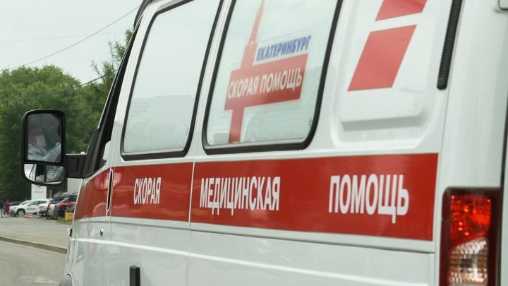 В Екатеринбурге из-за коронавируса изолировали студентов колледжа искусств