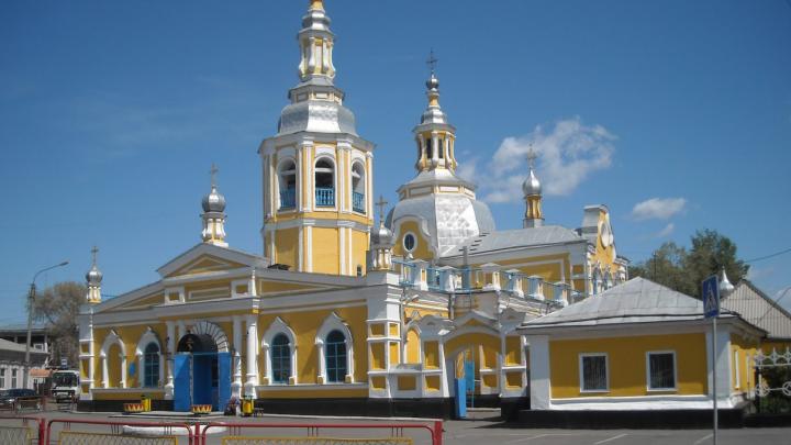 В Минусинске объявили торги на концепцию благоустройства к 200-летию. Планируют потратить 1,9 млрд