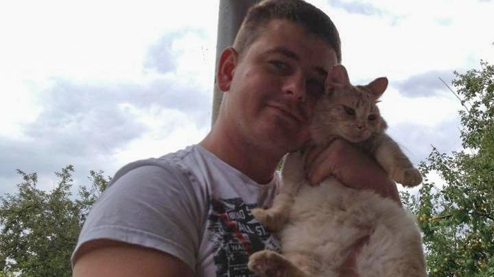 В Волгограде арестовали задержанного за взятку заместителя прокурора