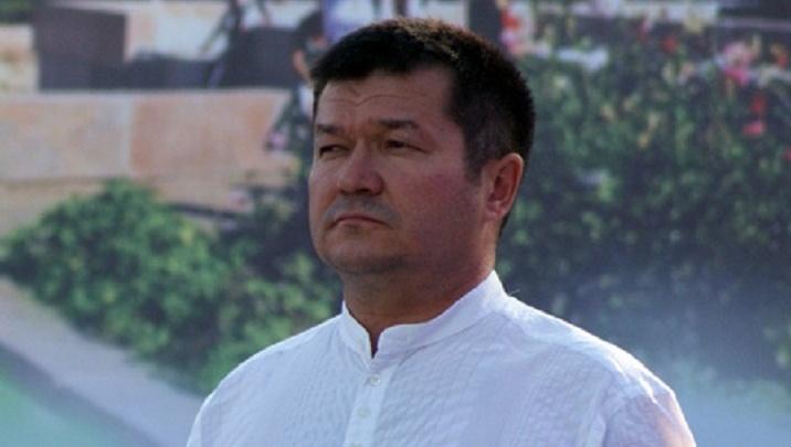Суд признал бывшего мэра города Янаул в Башкирии виновным в превышении должностных полномочий