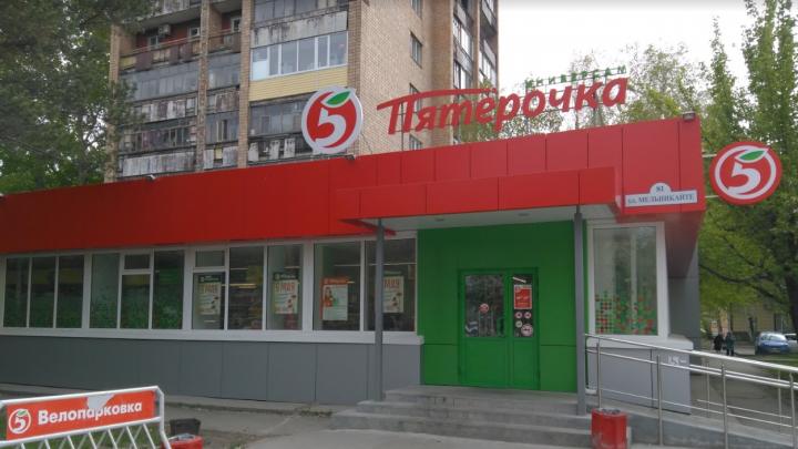 В Тюмени под угрозой закрытия оказались «Пятерочка», ТЦ, бар и детский центр. Почему?