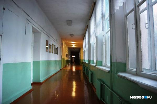 Уменьшилось количество классов, закрытых на карантин из-за ОРВИ