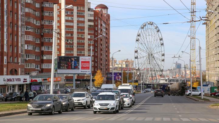 Радий Хабиров похвалил себя и дорожников за успехи, которых не было при прошлой власти