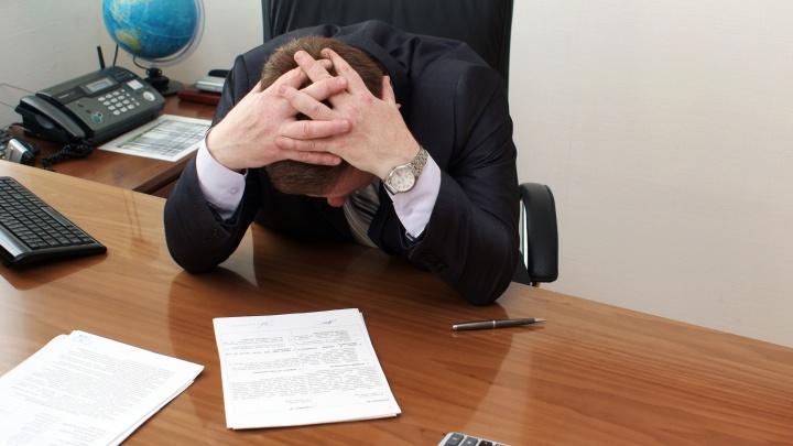 «Нормальную зарплату не видели полгода»: как избавиться от кредита, когда нет работы или денег