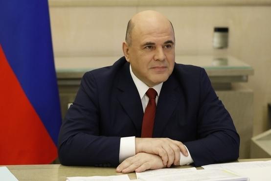 Премьер-министр пообещал в скором времени открыть российские курорты