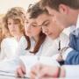 Южный федеральный университет объявил набор по программе «Инклюзивное образование»