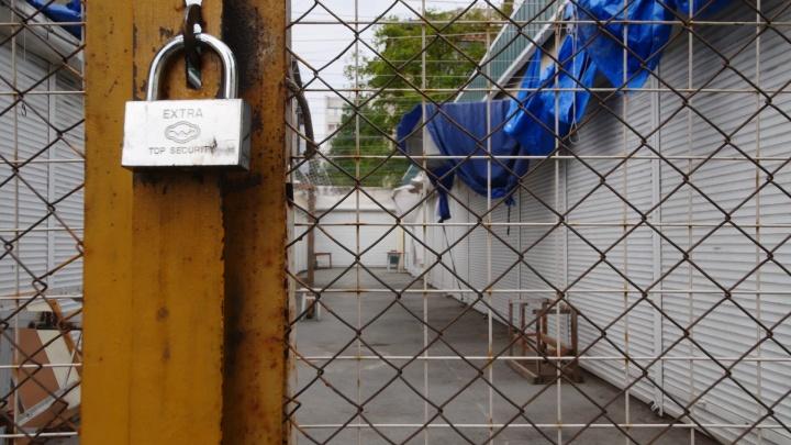 На Южном Урале продлили приём заявок предпринимателей на «коронакризисные» деньги от государства