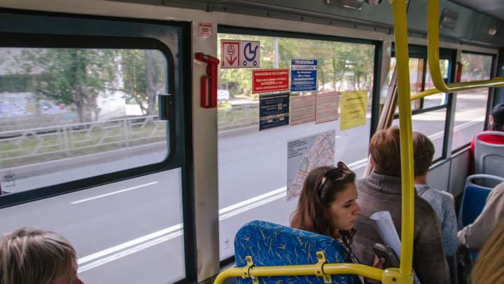 Дачные автобусы в Самаре: рассказываем о маршрутах, остановках, графике и оплате