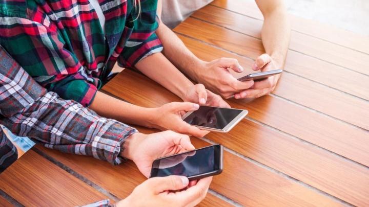 Tele2 обнулила трафик в TikTok: теперь абоненты смогут пользоваться соцсетью, не расходуя интернет-трафик