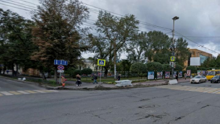 Ещё две зелёных зоны в Екатеринбурге могут спасти от застройки и вырубки деревьев