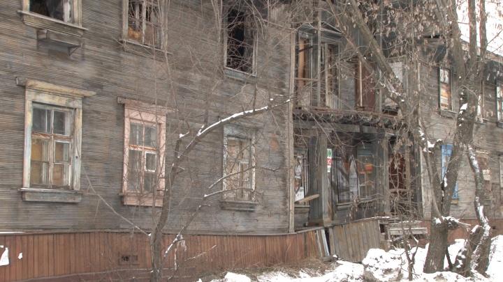 Экс-главу одного из муниципалитетов Поморья подозревают в незаконной трате 15 миллионов рублей