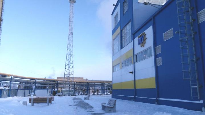 С электростанции в Тутаеве требуют 3,2 миллиарда рублей. Кто будет возвращать