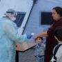 Волгоградцы вновь везут из Москвы коронавирус