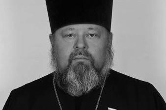 Отец Николай пользовался авторитетом и уважением среди священнослужителей