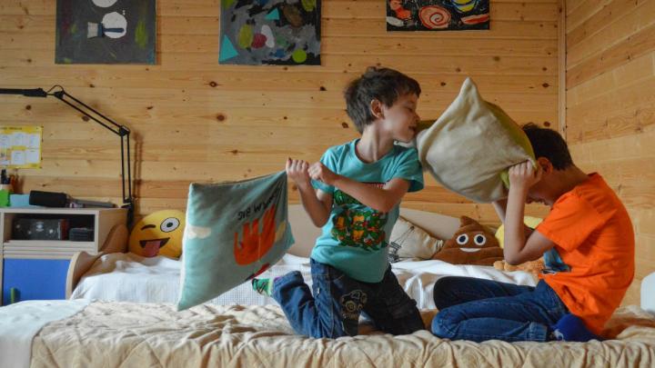 «СибВерк» поможет в самоизоляции: магазин, где продают игры, канцелярию и книги, заработал в интернете