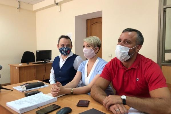 Шевченко провела 20 месяцев в домашнем заключении