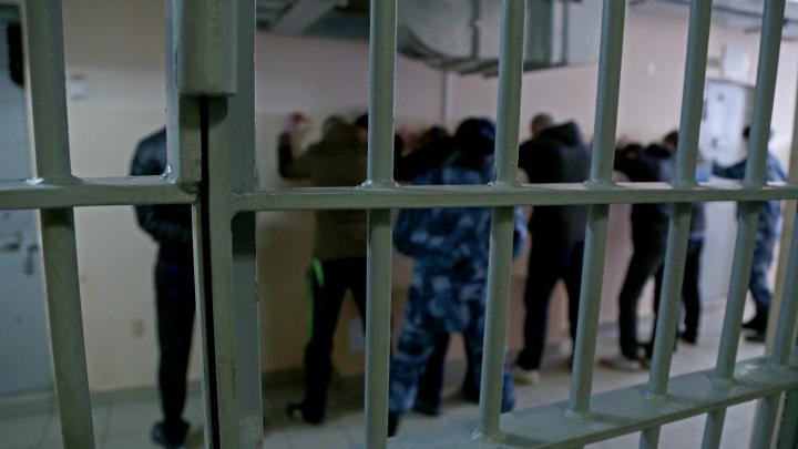 Комитет против пыток: полицейские в Башкирии угрожали преступнику изнасиловать его шваброй