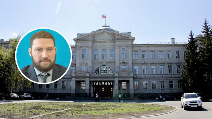 Самый богатый депутат омского Заксобрания получил доход 90 миллионов рублей за год