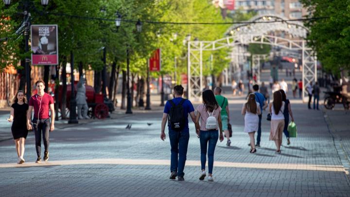 История семьи, уничтоженной «ковидом», и резкое заявление Текслера: онлайн-репортаж о коронавирусе в Челябинске