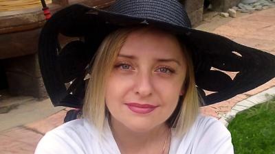 «Никто не был готов ухаживать за мной»: история красавицы-студентки, которую парализовало после страшного ДТП