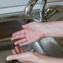 Два района Волгограда останутся без горячей воды: полный список отключений