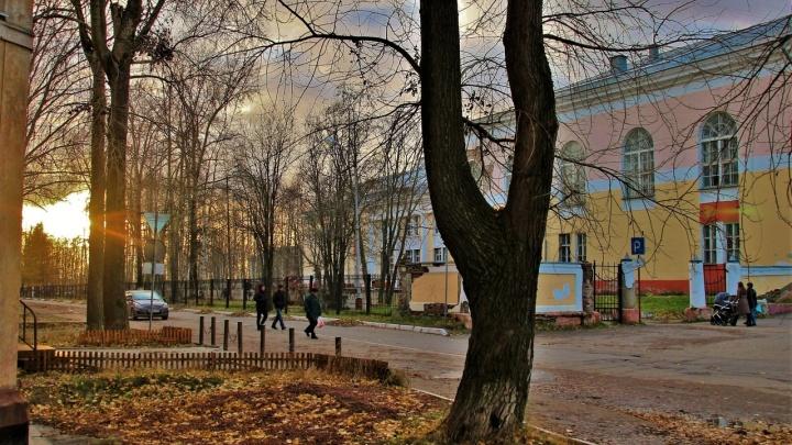 Рекультивация свалки и расселение 663 человек: что ещё изменится в Новодвинске в ближайшие годы