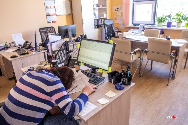 Борис Шалютин говорит, что фиксация всех попыток дозвониться до медиков поможет в будущем отстаивать свои права