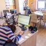 Алексей Текслер рекомендовал работодателям перевести часть сотрудников на удалёнку