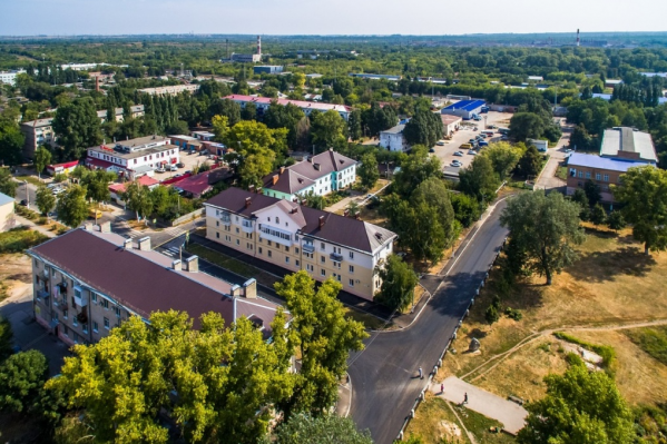 Полиграфический комплекс откроется на территории индустриального парка «Чапаевск»