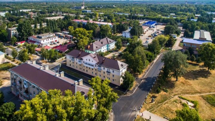 В Чапаевске построят новое полиграфическое предприятие