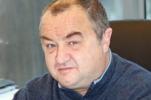 В Госдуму внесли документ о досрочном прекращении полномочий нового сенатора от Архангельской области