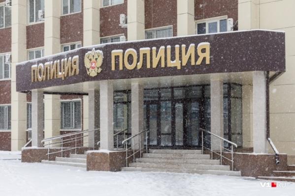 Волгоградка успела доехать до Севастополя