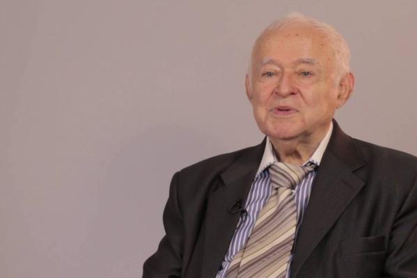 Литвак — автор около 30 книг о психологии