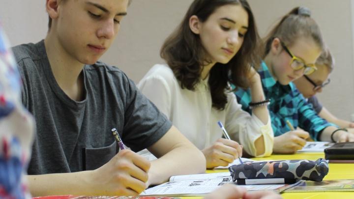 Скоро в России без знания английского не проживешь: куда пойти учить язык в Новосибирске
