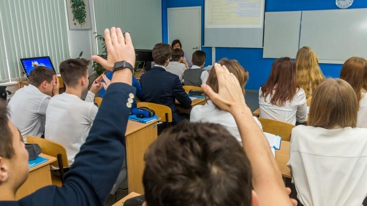 Быть или не быть «дистанционке»: как будут учиться школьники в Самарской области