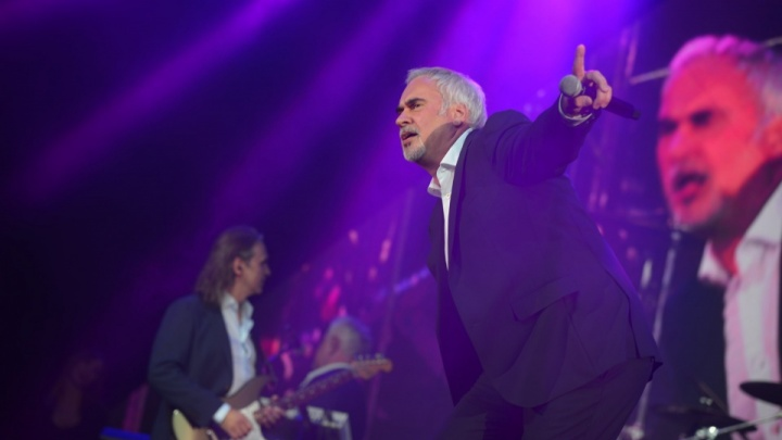 5 вечеров в Екатеринбурге: где покажут шедевры Сальвадора Дали и когда подпевать Валерию Меладзе