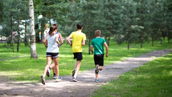 В Ярославской области коронавирус обнаружили у троих спортсменов и тренера, приехавших на сборы