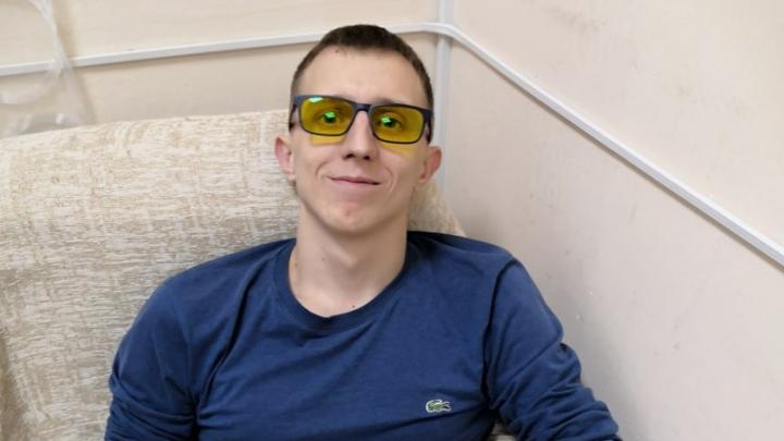 В Березниках нашли 24-летнего мужчину, который уехал продавать машину и пропал