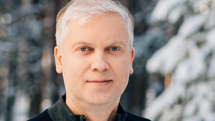 Сергея Светлакова госпитализировали из-за ухудшения состояния на фоне COVID