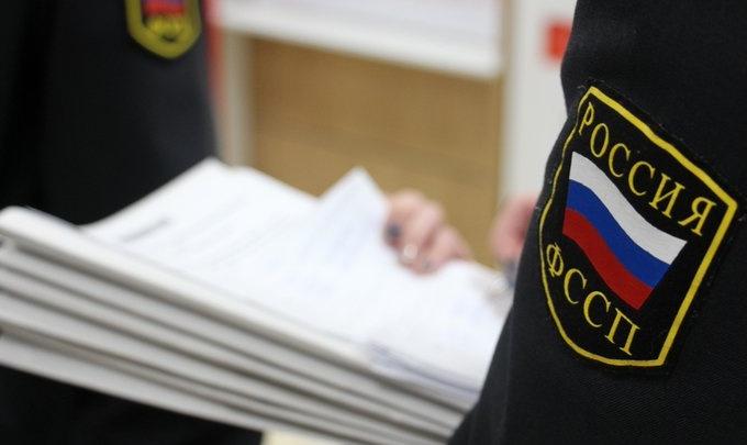 Главного судебного пристава Краснокамска обвиняют в подлоге: ей грозит срок до двух лет