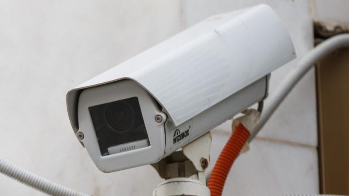 ФАС отменила сдачу камер фотовидеофиксации в концессию сыну настоятеля Казанского собора Волгограда