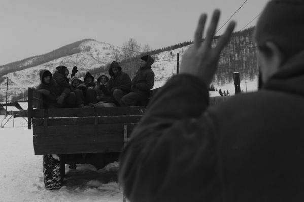 АдвокатФонда памяти группы Дятлова заявил, что реальные фамилии и имена погибших телеканал использовал незаконно