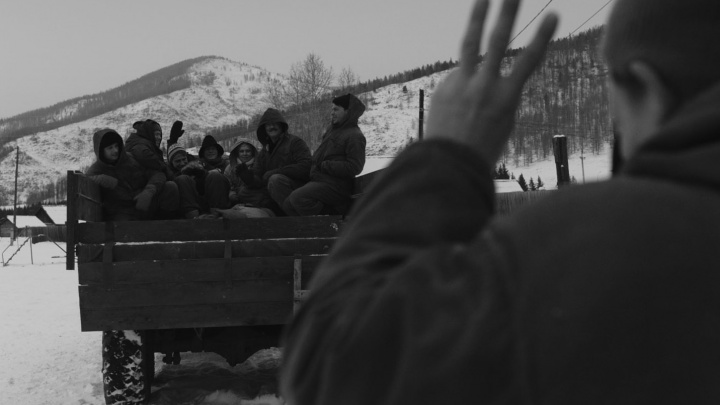 ТНТ подает в суд на адвоката фонда памяти дятловцев
