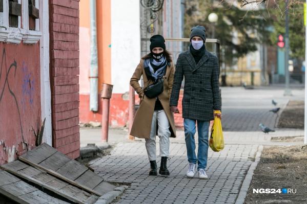 В Архангельской области выздоровело от коронавируса ещё 6 человек
