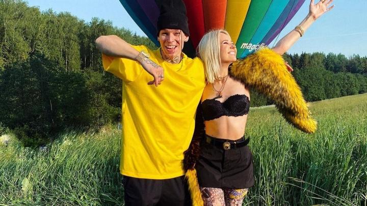 Клип Niletto и Клавы Коки стал одним из самых просматриваемых на YouTube за весь год