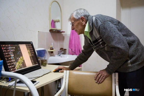 Высокие пенсии получают за опасную работу